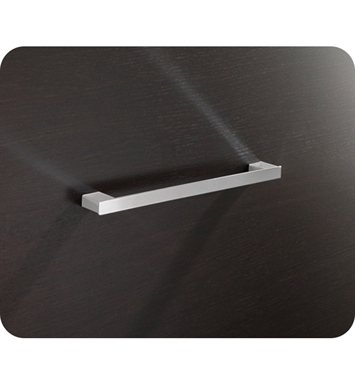 Nameeks 5421-45-13 Gedy Towel Bar