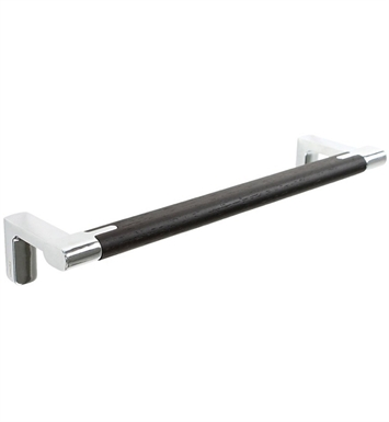 Nameeks 4321-30-19 Gedy Towel Bar