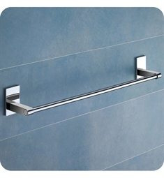 Nameeks Gedy Towel Bar 7821-45-13