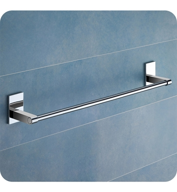 Nameeks 7821-60-13 Gedy Towel Bar