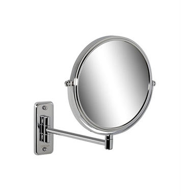 Nameeks Geesa Makeup Mirror 1075