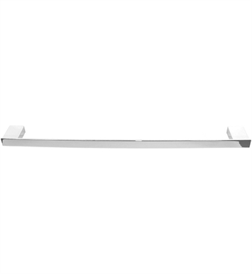 Nameeks 5421-60-13 Gedy Towel Bar
