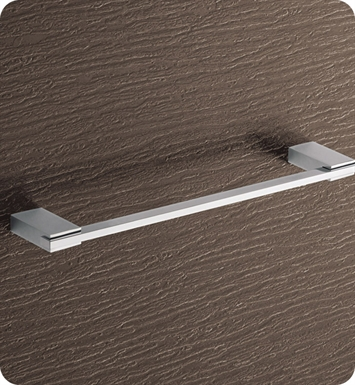 Nameeks 3821-35-13 Gedy Towel Bar