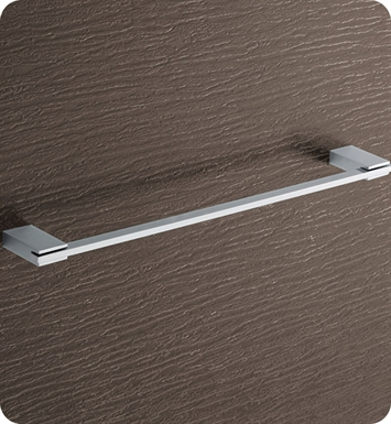 Nameeks 3821-45-13 Gedy Towel Bar