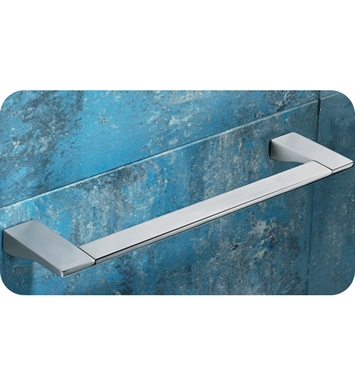 Nameeks 5721-45-13 Gedy Towel Bar