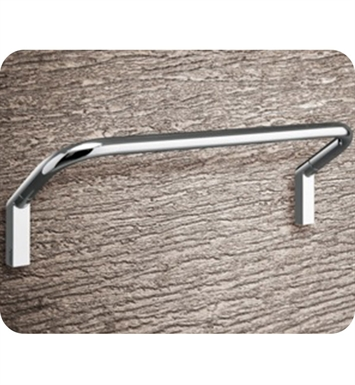 Nameeks 3521-30-13 Gedy Towel Bar