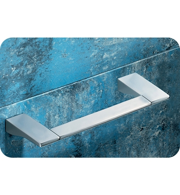 Nameeks 5721-30-13 Gedy Towel Bar