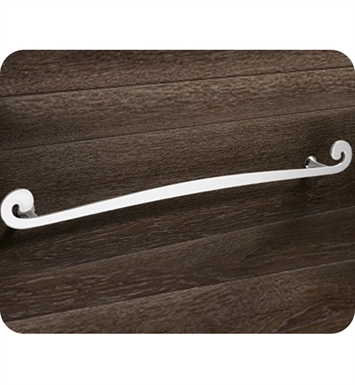 Nameeks 3321-60-13 Gedy Towel Bar
