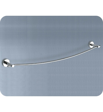 Nameeks 6521-60-13 Gedy Towel Bar