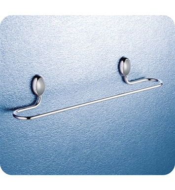 Nameeks 2521-45-21 Gedy Towel Bar