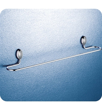 Nameeks 2521-60-21 Gedy Towel Bar