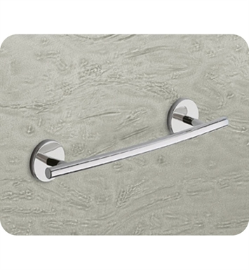 Nameeks 4221-35-13 Gedy Towel Bar