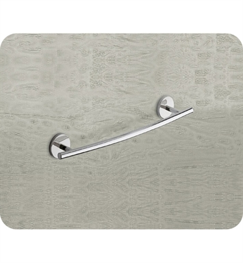 Nameeks 4221-45-13 Gedy Towel Bar