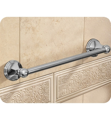 Nameeks 7521-45-13 Gedy Towel Bar