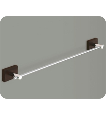 Nameeks 6621-45-19 Gedy Towel Bar