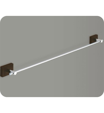 Nameeks 6621-60-19 Gedy Towel Bar