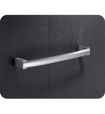Nameeks 5521-30-13 Gedy Towel Bar