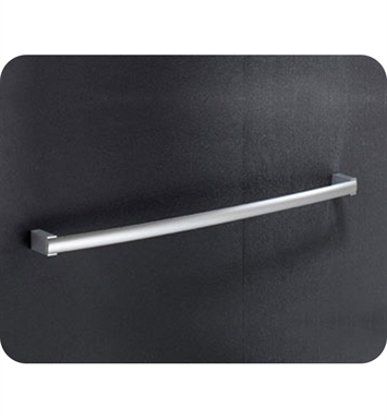 Nameeks 5521-60-13 Gedy Towel Bar
