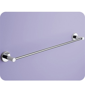 Nameeks FE21-60-13 Gedy Towel Bar