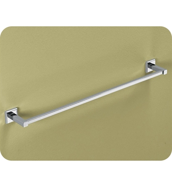 Nameeks 6921-60-13 Gedy Towel Bar