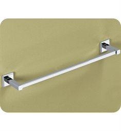 Nameeks Gedy Towel Bar 6921-45-13