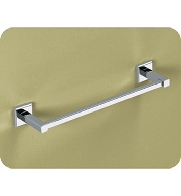 Nameeks 6921-35-13 Gedy Towel Bar