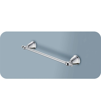 Nameeks LI21-45-13 Gedy Towel Bar
