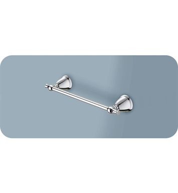 Nameeks LI21-35-13 Gedy Towel Bar