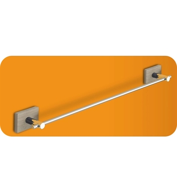 Nameeks 6621-45 Gedy Towel Bar