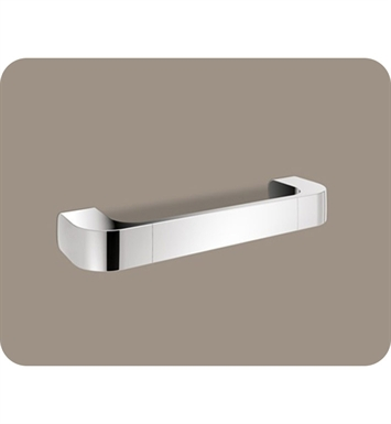 Nameeks 3221-25-13 Gedy Towel Bar
