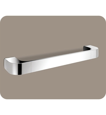 Nameeks 3221-35-13 Gedy Towel Bar
