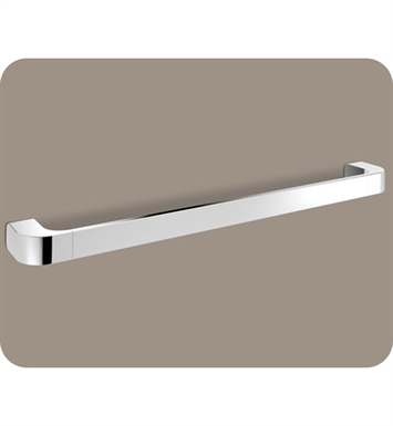 Nameeks 3221-55-13 Gedy Towel Bar