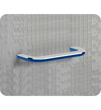 Nameeks 1421-35 Gedy Towel Bar