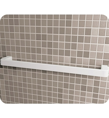 Nameeks 2221-55-02 Gedy Towel Bar
