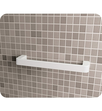 Nameeks 2221-35-02 Gedy Towel Bar