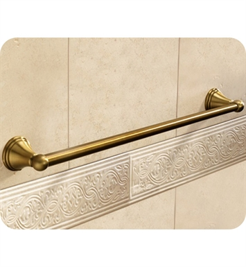 Nameeks 7521-60-44 Gedy Towel Bar