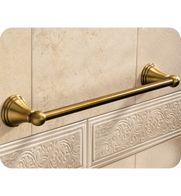 Nameeks 7521-45-44 Gedy Towel Bar
