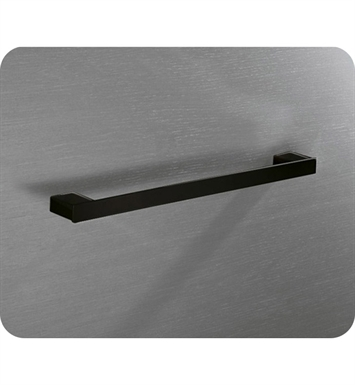 Nameeks 5421-45-M4 Gedy Towel Bar