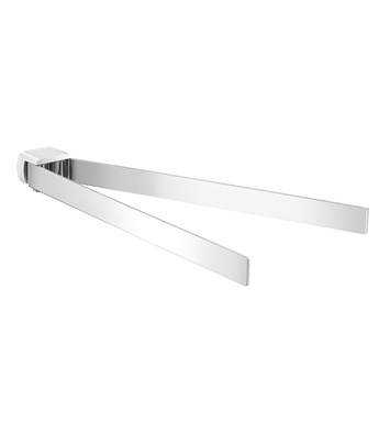 Nameeks PI23-13 Gedy Swivel Towel Bar