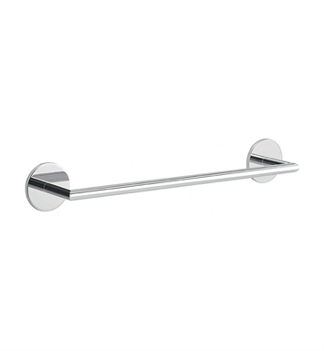 Nameeks 3621-35-13 Gedy Towel Bar