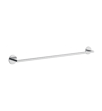 Nameeks 3621-65-13 Gedy Towel Bar