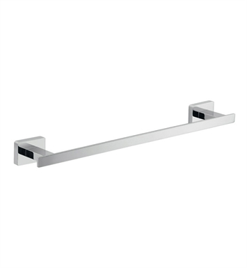 Nameeks 4421-30-13 Gedy Towel Bar