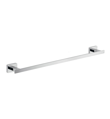 Nameeks 4421-60-13 Gedy Towel Bar