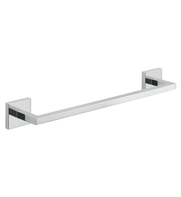 Nameeks A021-30-13 Gedy Towel Bar