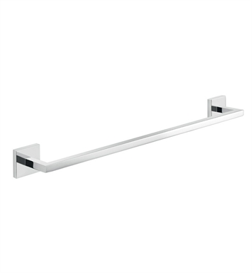 Nameeks A021-45-13 Gedy Towel Bar
