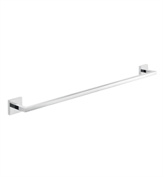 Nameeks Gedy Towel Bar A021-60-13