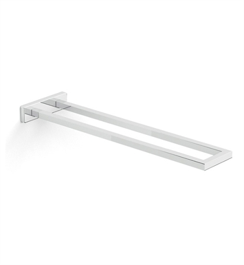 Nameeks A022-13 Gedy Towel Bar