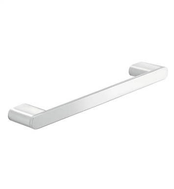 Nameeks A121-30-13 Gedy Towel Bar