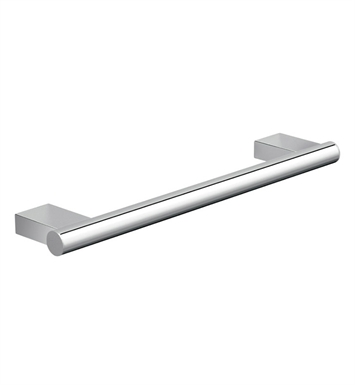 Nameeks A221-30-13 Gedy Towel Bar