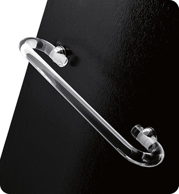 Nameeks 6008 Toscanaluce Towel Bar
